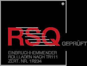 Logo-EB-Rollladen-RSQ